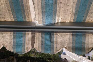 Sonnenstorentuch Naht gelöst Reparatur KLINSO STORENSERVICE.jpg